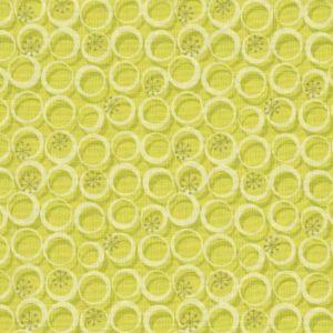 Cosmopolitan Os in Citron
