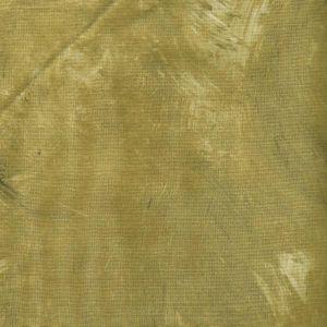 Plaster of Paris Texture in Fennel