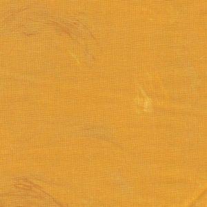 Plaster of Paris Texture in Happy