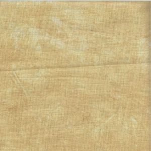 Plaster of Paris Texture in Leche
