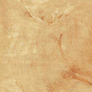 Plaster of Paris Texture in Plaster