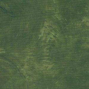 Plaster of Paris Texture in Weeds
