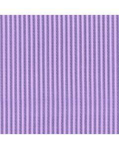 Dots  Stripes Ticking Away Stripe in Lavender