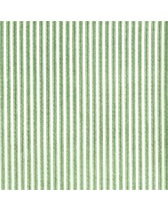 Dots  Stripes Ticking Away Stripe in Scout