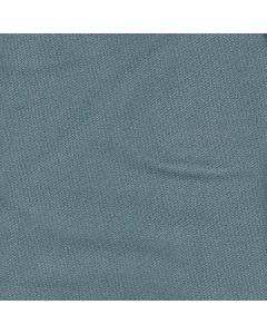Laguna Cotton Jersey Knit in Slate Blue