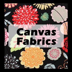 Canvas Weight Fabrics