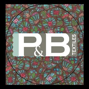 P&B Textiles Fabric